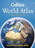 Collins World Atlas: Complete Edition (Collins World Atlases) (000726965X) by Collectif