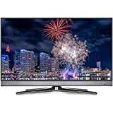 Zenos POWERFUL 32 Inch 3D Smart FHD LED TV MONITOR HDMI 1080P + 5 Glasses + 2Remote