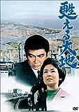 甦える大地[DVD]