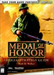 Medal of Honor Official Strategy Guid...