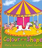 Colour and Shape (Double Delights S.)