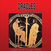 Oracles: Ancient Greek Mysteries | Susannah Brin