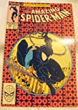 img - for Amazing Spider-Man #300 (First Ever Appearance of Venom - Marvel Comics) book / textbook / text book