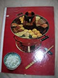 The Cooking of China (Foods of the World) (0705402142) by Hahn, Emily