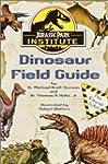 Jurassic Park Institute (TM) Dinosaur...