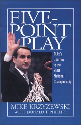 Five-Point Play