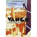 Vango (Tome 2-Un prince sans royaume)