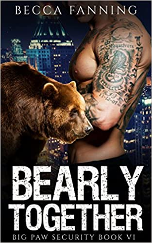 99¢ – Bearly Together