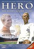 echange, troc Hero - the Bobby Moore Story [Import anglais]