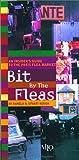 echange, troc Pamela Hough - Bit by the fleas