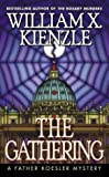 The Gathering (0345457943) by Kienzle, William X.