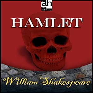 Hamlet | [William Shakespeare]