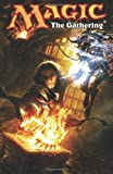 Magic: The Gathering Volume 1