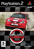 EuroRally Champion (PS2)