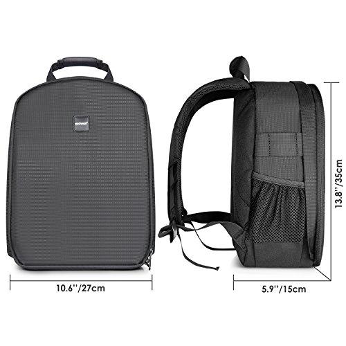 Neewer Camera Bag Waterproof