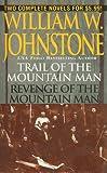 Trail/Revenge of the Mountain Man (The Last Mountain Man)