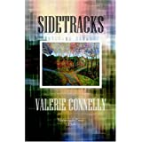 Sidetracksby Valerie Connelly