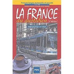 ~*¤®-¦[• كتب لتعلم اللغة الفرنسية 519WSHYDJ2L._SL500_AA240_.jpg