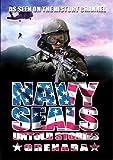 echange, troc Navy Seals - Grenada [Import anglais]