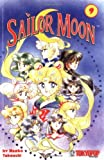 Sailor Moon: 9