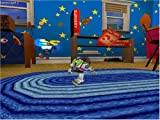 Toy Story 2 Action Game - PC