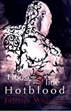 img - for House of Slide Hotblood book / textbook / text book