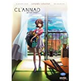 Clannad: After Story Complete Collection ~ Luci Christian