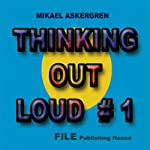 Submissiveness of Architecture: Thinking Out Loud #1 | Mikael Askergren