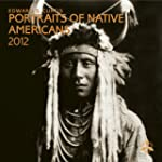 Portraits of Native Americans 2012