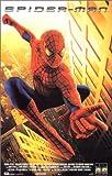 echange, troc Spider-Man [VHS]