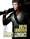 Direct Contact [DVD] [2008] [Region 1] [US Import] [NTSC]
