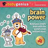Brain Power (Baby Genius)