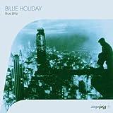 echange, troc Billie Holiday - Blue Billie