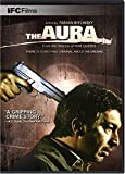 The Aura [Import]