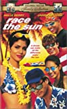 Race the Sun [VHS]