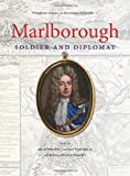 img - for Marlborough: Soldier and Diplomat book / textbook / text book