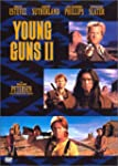 Young guns 2 [Edizione: Regno Unito]