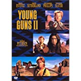 Young Guns IIpar Emilio Estevez