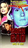 Born Bad