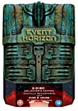 Event Horizon (2 Disc Special Collector's Edition Shaped Box Set) [1997] [DVD]