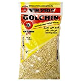 Golchin Yarma, 24 Ounce (Pack of 30)