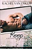 img - for Keep: A Seaside Pictures Novel (Volume 2) book / textbook / text book