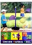 Junior Swing Ball For Children 3 In 1...