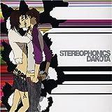 Stereophonics Dakota
