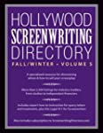 Hollywood Screenwriting Directory Fal...