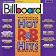 Billboard Hot R&B 1980