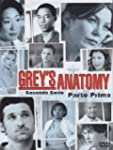 grey's anatomy - season 02 parte 01 (...