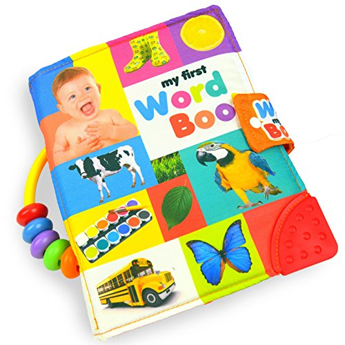 TotMart-Baby-Soft-Activity-Book-My-First-Word-Book