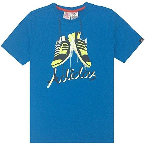 junior-sneakers-t-shirt