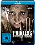 Painless: Die Wahrheit ist schmerzhaft [Blu-ray]
